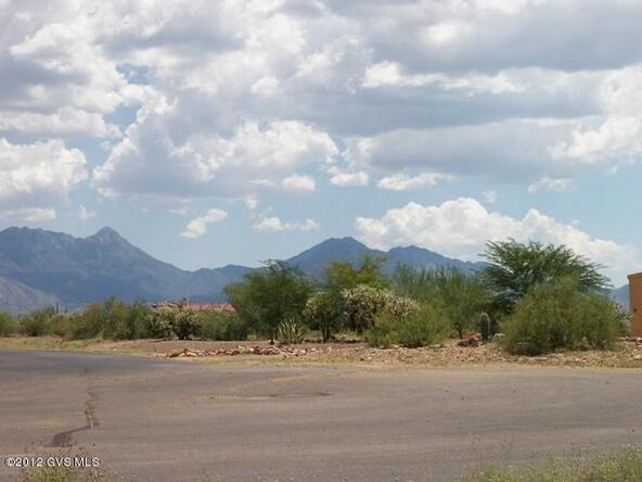 649 E. Canyon Rock Rd., Green Valley, AZ 85614 Photo 22