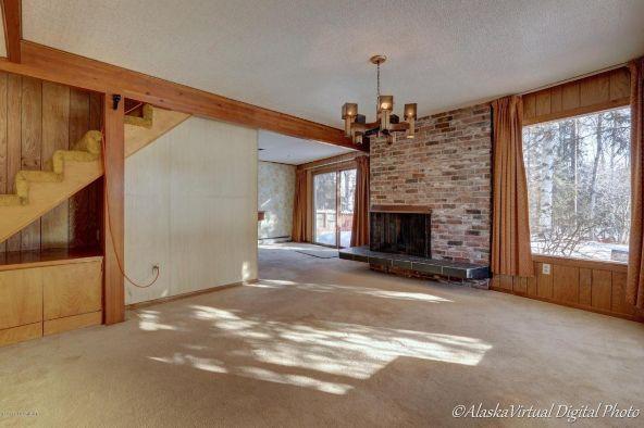 2221 W. 34th Avenue, Anchorage, AK 99503 Photo 8