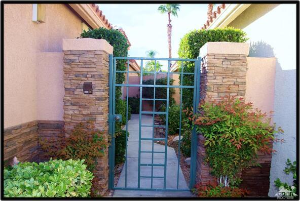 42693 Turqueries Avenue, Palm Desert, CA 92211 Photo 30