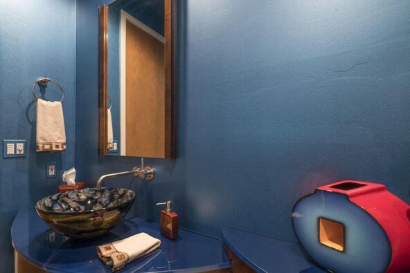 8300 E. Dixileta Dr. #309, Scottsdale, AZ 85262 Photo 41