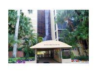 Home for sale: 16300 Golf Club Rd. # 118, Weston, FL 33326