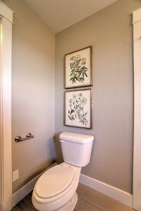 Home for sale: 698 Tanglewood Dr., Rexburg, ID 83440