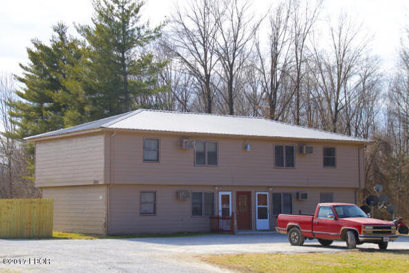2000 New Era Rd., Carbondale, IL 62901 Photo 5