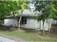 Home for sale: 72 Hazel Ln., Pine Hill, NJ 08021