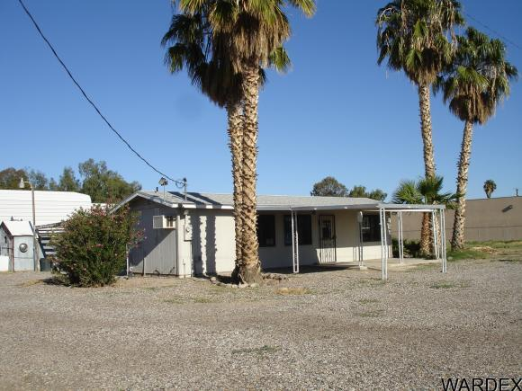 10257 S. Harbor Ave., Mohave Valley, AZ 86440 Photo 8