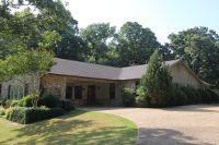 Home for sale: 2737 St. Andrews Dr., Belden, MS 38826