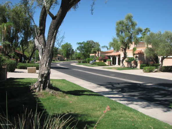 7745 N. Via Camello del Sur --, Scottsdale, AZ 85258 Photo 12
