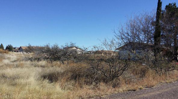 20108 E. Ocotillo Dr., Cordes Lakes, AZ 86333 Photo 10