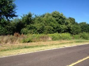 4640 Alt3 West Willard Rd., Springfield, MO 65803 Photo 4