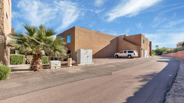 11010 N. Saguaro Blvd., Fountain Hills, AZ 85268 Photo 35