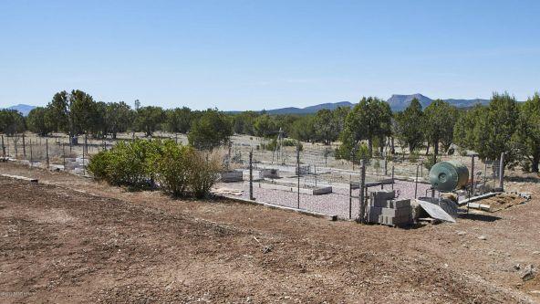 37750 W. Beau Hunter, Seligman, AZ 86337 Photo 19