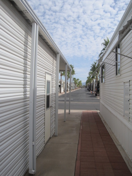 3710 S. Goldfield Rd., # 551, Apache Junction, AZ 85119 Photo 2