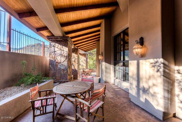 14016 S. Rockhill Rd., Phoenix, AZ 85048 Photo 20
