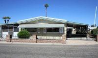 Home for sale: 2256 W. del Plata Ln., Yuma, AZ 85365