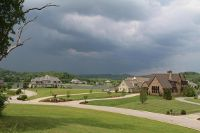 Home for sale: 3619 Lashbrooke Way Way, Louisville, TN 37777