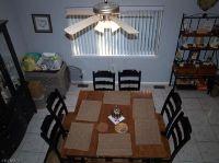 Home for sale: 12 Sweetwater Ln., Hamburg, NJ 07419