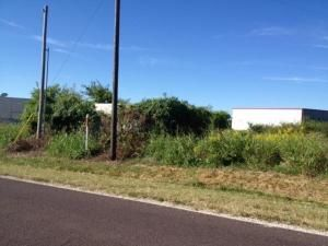 4640 Alt3 West Willard Rd., Springfield, MO 65803 Photo 2