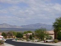 Home for sale: 1080 W. Tenniel Dr., Green Valley, AZ 85614