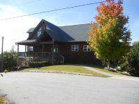 Home for sale: 296 Brown Hawk Dr., Clayton, GA 30525