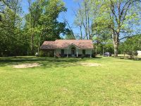 Home for sale: 574 Church Rd., Jonesville, LA 71343