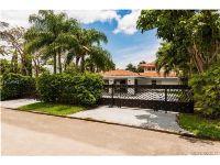 Home for sale: 6493 Allison Rd., Miami Beach, FL 33141