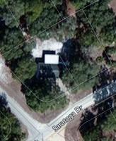 Home for sale: 218 - 220 Saratoga Dr., Satsuma, FL 32189
