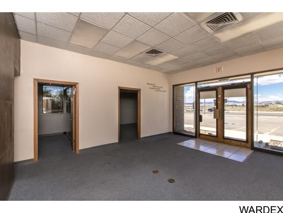 3975 N. Bank St., Kingman, AZ 86409 Photo 13