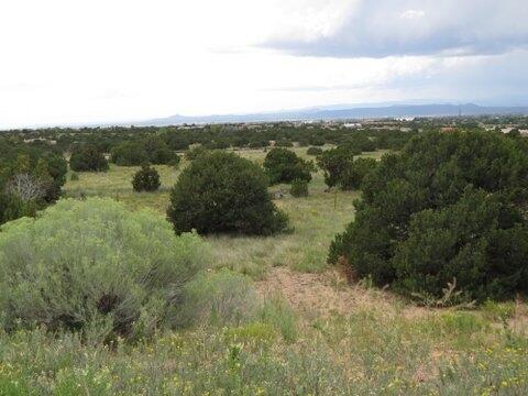 Rabbit Rd., Santa Fe, NM 87508 Photo 6