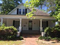 Home for sale: 506 E. 19th Ave., Cordele, GA 31015