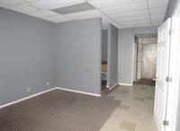 Home for sale: 106 West Jackson, Bolivar, MO 65613