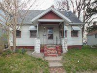Home for sale: 1328 W. 13th St., Davenport, IA 52804