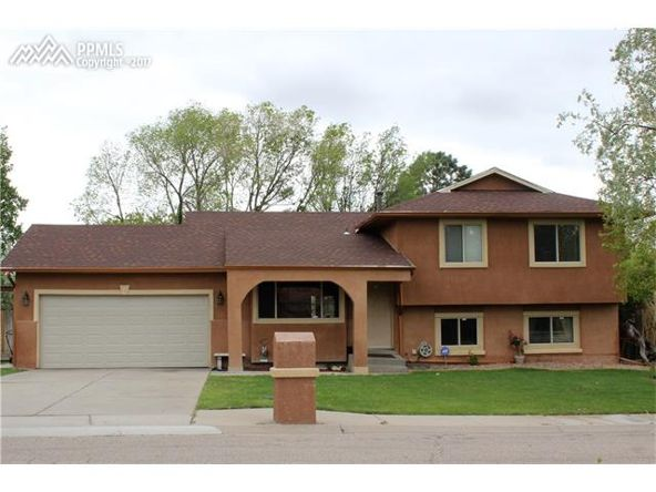 3 Carefree Ct., Pueblo, CO 81001 Photo 18