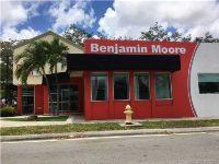 Home for sale: 3031 S.W. 22nd Terrace, Miami, FL 33145