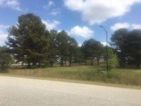 Home for sale: Lot#17 & 18 Worthington Cir., Fort Valley, GA 31030