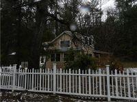 Home for sale: 289 Senexet Rd., Woodstock, CT 06281