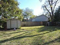 Home for sale: 1317 Hillside St., Waco, TX 76706
