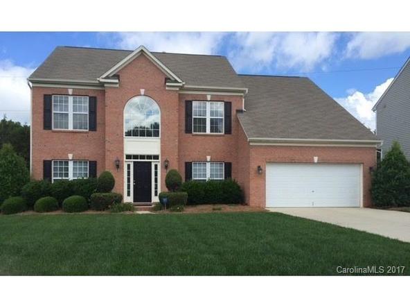 3005 Rosewater Ln., Indian Trail, NC 28079 Photo 12