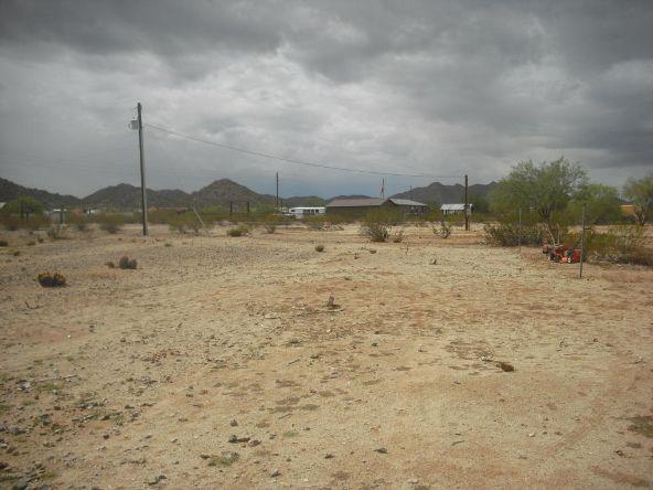 3907 W. Phillips Rd., Queen Creek, AZ 85142 Photo 60