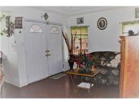Home for sale: Alpine Avenue, Lynwood, CA 90262