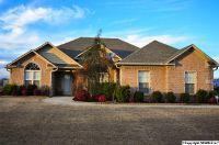 Home for sale: 103 Eagle View Dr., New Market, AL 35761