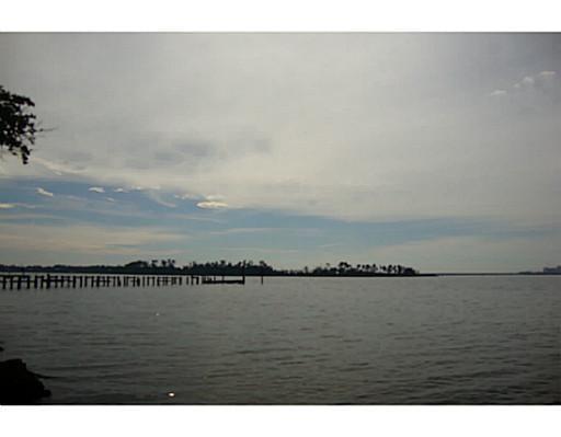 0 Riviera @ Dismuke, Biloxi, MS 39532 Photo 10