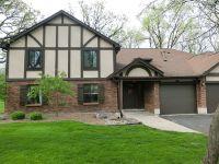 Home for sale: 11210 Sycamore Ln., Palos Hills, IL 60465