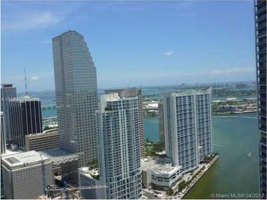 485 Brickell Ave. # 4904, Miami, FL 33131 Photo 14