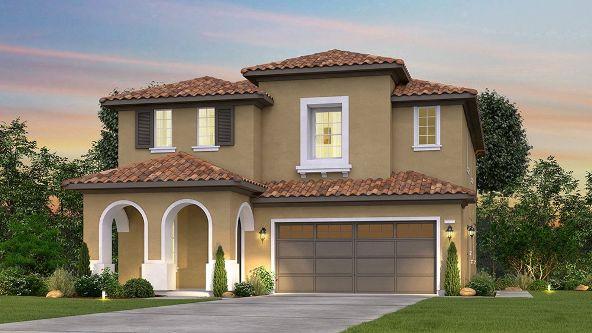 27304 Ellery Place, Santa Clarita, CA 91350 Photo 2