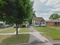 Home for sale: Seneca, Flint, MI 48504