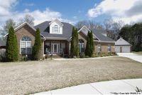 Home for sale: 127 Dogwood Ridge Dr., New Market, AL 35761