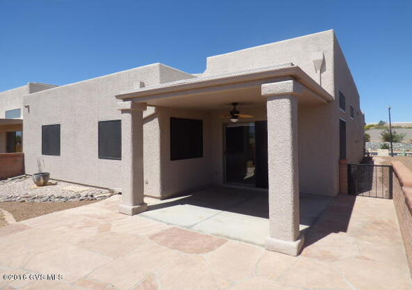 2199 S. Cliff, Green Valley, AZ 85614 Photo 28