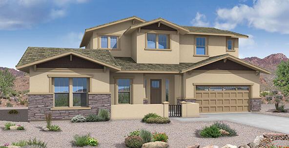 20076 E. Maya Road, Queen Creek, AZ 85142 Photo 3