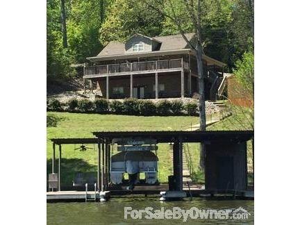 311 County Rd. 564, Rogersville, AL 35652 Photo 1