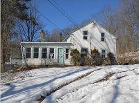 Home for sale: Pleasant, Vernon, CT 06066